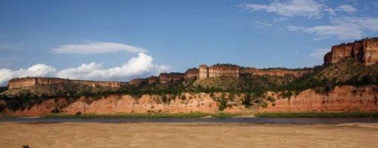 Chiredzi, Zimbabwe: photo0.jpg