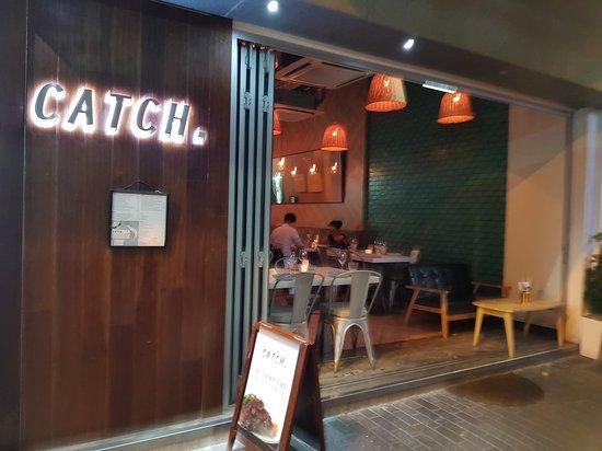 Catch on Catchick: 20170817_191858_large.jpg