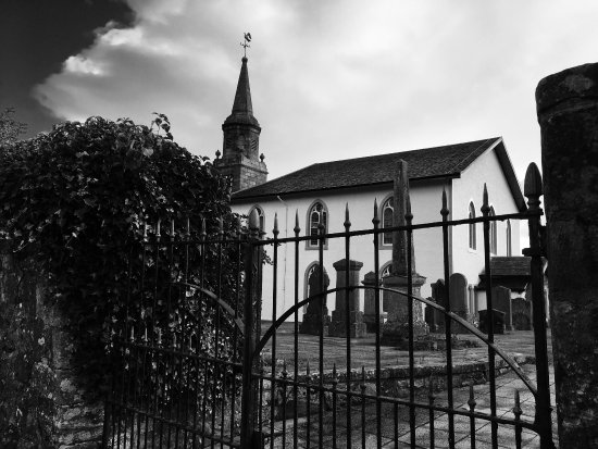 Eaglesham, UK: photo0.jpg