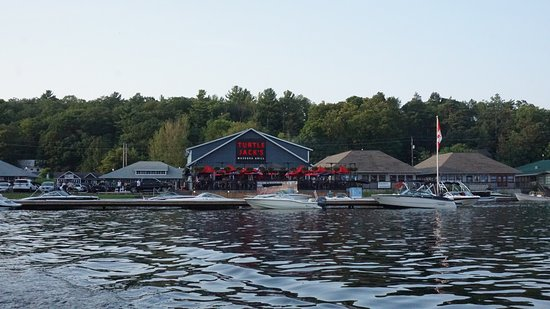 Port Carling, Canada: photo2.jpg