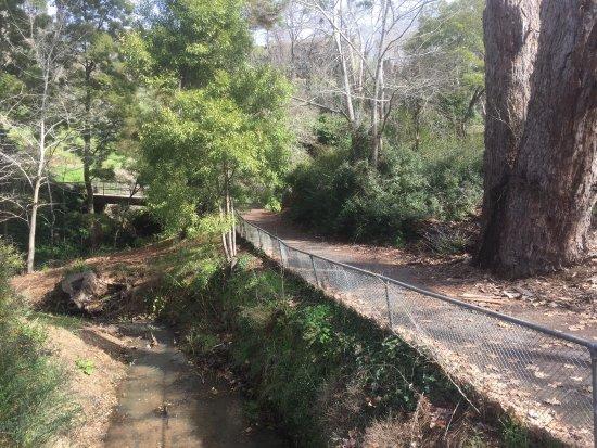 Hepburn Springs, Australia: photo0.jpg
