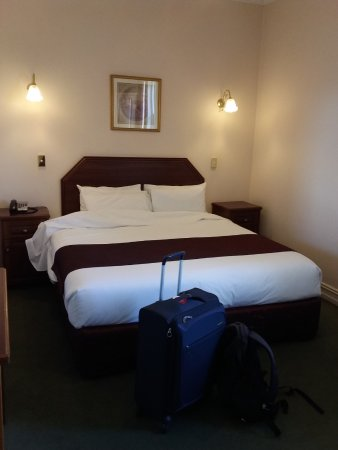 palais royale blue mountains - updated 2017 prices & hotel reviews