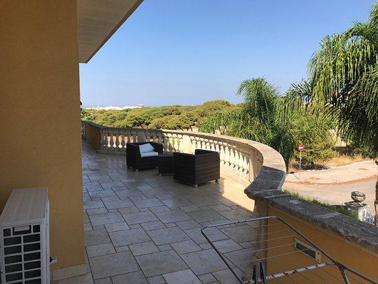 Villa Belvedere: photo0.jpg