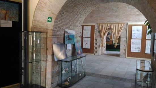 Castello Ruffo di Scilla