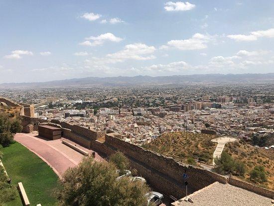 Lorca, Spain: photo4.jpg