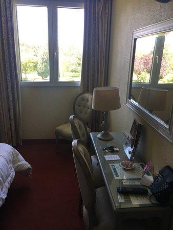 Hotel La Cour Carree : photo2.jpg