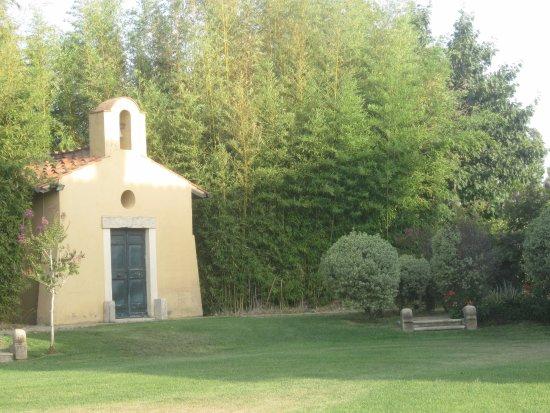 Casale di Tormaggiore Image