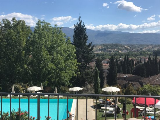 Figline Valdarno, Włochy: photo5.jpg