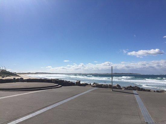 Cronulla, Australië: photo0.jpg