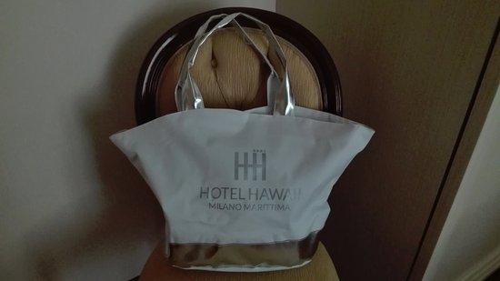 Hotel Hawaii : IMG_20170820_184014_large.jpg