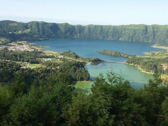Greenzone Azores : IMG-20170821-WA0004_large.jpg