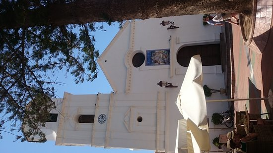 Church of El Salvador: DSC_1576_large.jpg