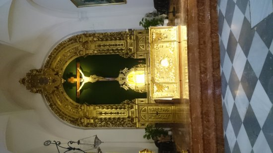 Church of El Salvador: DSC_1588_large.jpg