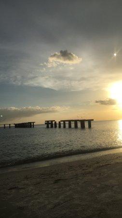 Gasparilla Island State Park: photo2.jpg
