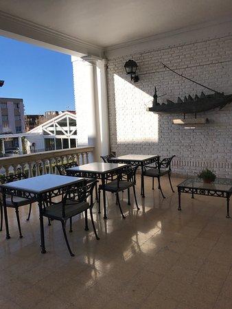 Playas Hotel: photo9.jpg