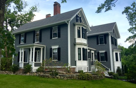 HAWTHORNE INN - Updated 2020 Prices &  Reviews (Concord, MA) - Tripadvisor