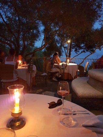 Hotel Capo D'Orso Thalasso & Spa Photo