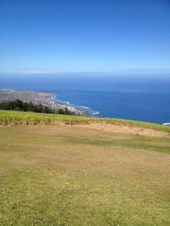 Saint-Leu, Reunion Island: Suite