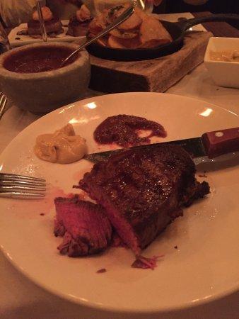 Quality Meats: photo0.jpg