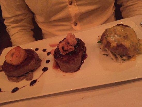 Quality Meats: photo1.jpg