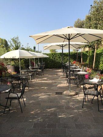 Fidenza, Italia: Villano