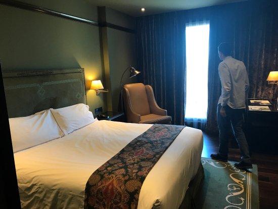 Castillo Gorraiz Hotel Golf & Spa: photo0.jpg