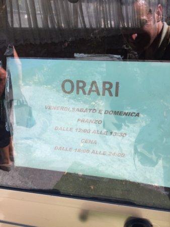 Gemmano, Italia: photo8.jpg