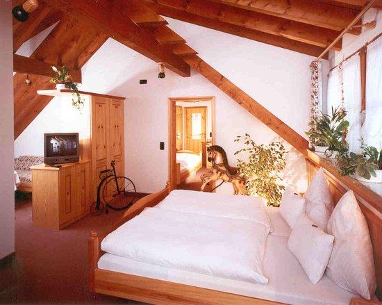 Bewertungen Hotel Lochmuhle