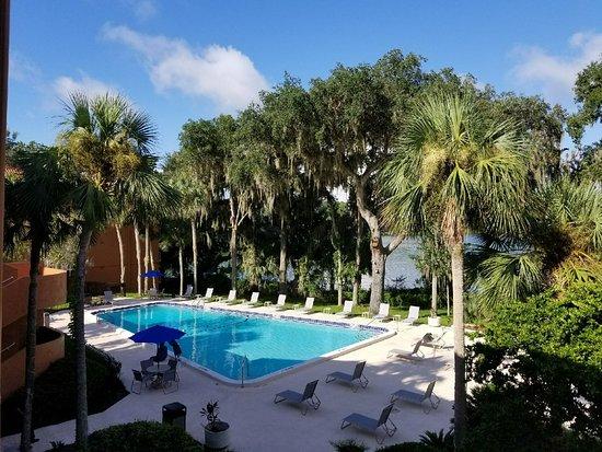Wyndham Garden Gainesville From 75 8 6 Updated 2017 Hotel Reviews Florida Tripadvisor
