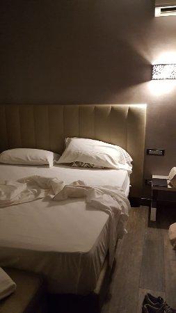 Hotel Aquila: IMG-20170821-WA0000_large.jpg