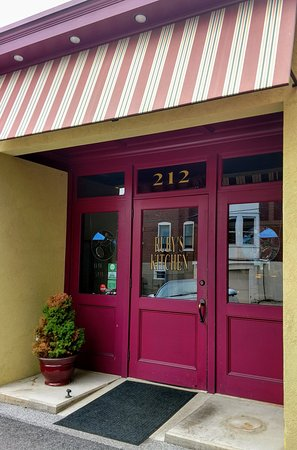 Pottsville, Πενσυλβάνια: IMG_20170818_134501031_HDR_large.jpg