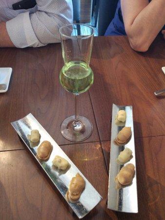 Restaurante el bohio en illescas con cocina otras cocinas for Cocinas en illescas