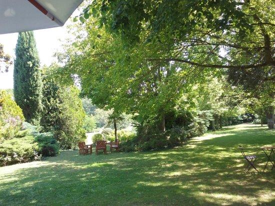 Grignan, Frankrike: Beauté des lieux
