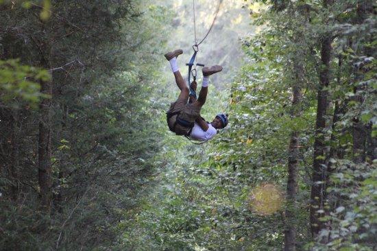 Foxfire Mountain Adventures: photo4.jpg