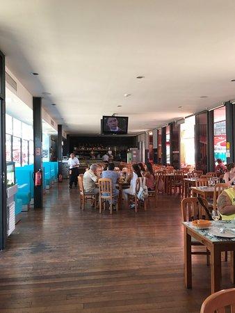 Carolina do Aires: photo1.jpg