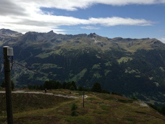 Saint-Luc, Switzerland: IMG_20170821_142837_large.jpg