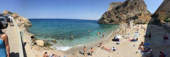Gazi, Greece: photo2.jpg