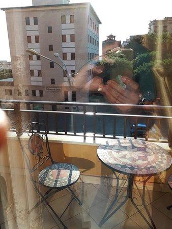 La Dolce Vita - Luxury House: 20170819_181023_large.jpg