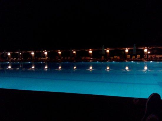 Athos Palace Hotel: IMG-742d3f4933af4180c92274f292392ee2-V_large.jpg