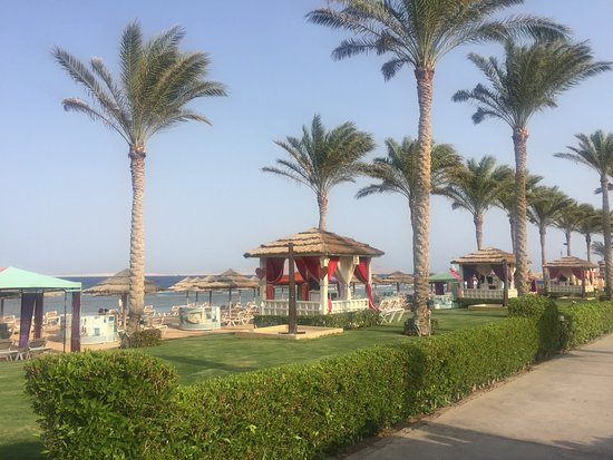 Rixos Sharm El Sheikh: photo0.jpg