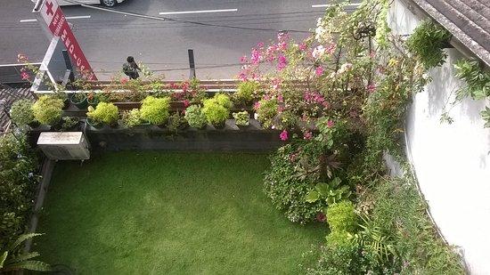 Sevana City Hotel Photo