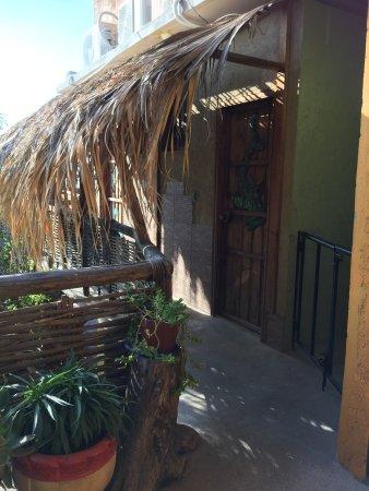 Foto de Baja Paradise