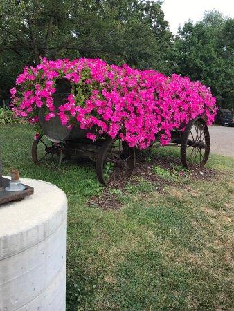 Bethany, Missouri: photo1.jpg