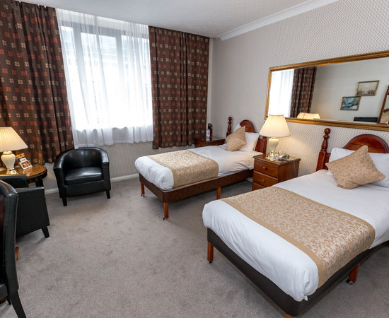 Britannia Manchester Hotel Reviews Photos Price Comparison