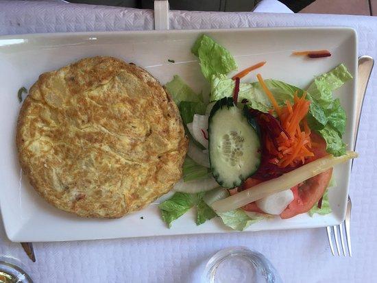 Restaurante Pacomari: photo2.jpg