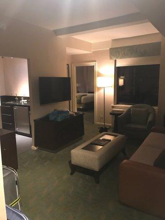 Shelburne NYC–an Affinia hotel: photo1.jpg
