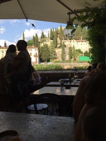Photo0 Jpg Picture Of Terrazza Bar Al Ponte Verona