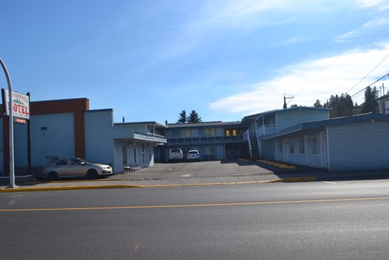 princeton ponderosa motel updated prices reviews photos rh tripadvisor ca