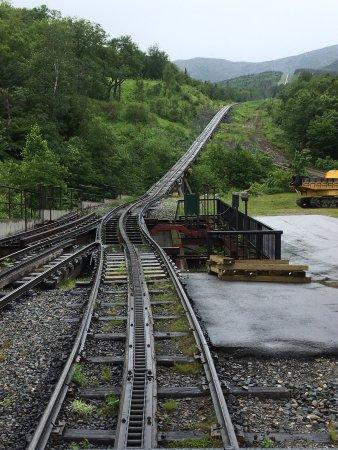 Bretton Woods, Nueva Hampshire: photo0.jpg