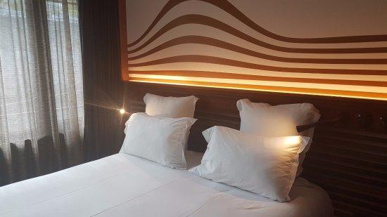 hotel off paris seine updated 2017 reviews price comparison and 261 photos france tripadvisor. Black Bedroom Furniture Sets. Home Design Ideas